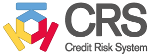 Credit Risk System